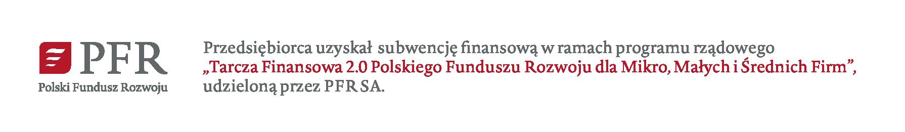 Krakowiak Iwonicz